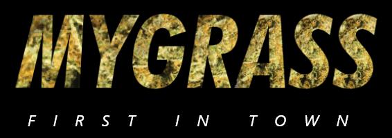 Img-Logo-MyGrass-2