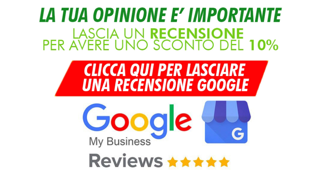 Img-Google-Review